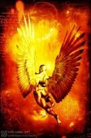 ArchangelAstaroth