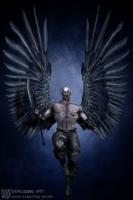 ArchangelExecutioner