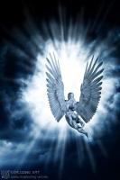 ArchangelOfBlue