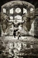 ArchangelOfDecay