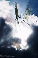 ArchangelOfTheNewCentury