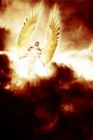 ArchangelRebirth