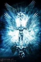 ArchangelsOfRage