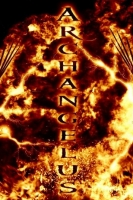 ArchangelusOnFire