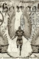 ArchangelusSheet