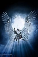 OathOfTheArchangel