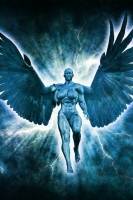 RevaluationOfTheArchangels