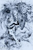 UniversalArchangel