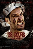 28HoursLaterMovie