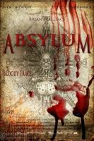absylummovie