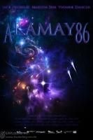 Akamay86Movie