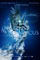 AngelusMagicusMovie