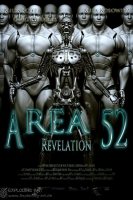 area52revelationmovie