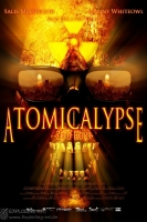 atomicalypsemovie