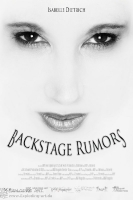 BackstageRumors