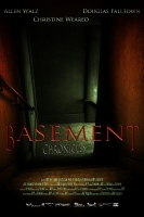 basementchroniclesmovie