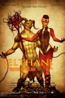 BelthaneMovie