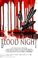 bloodnightmovie