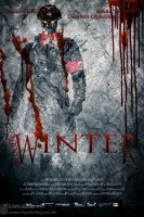 bloodywintermovie