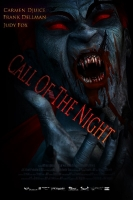 callofthenightmovie