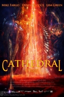 CathedralOfMagicMovie