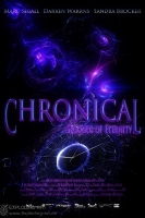 chronicalmovie