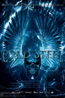 ColdSteelMovie