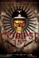 corpse357movie