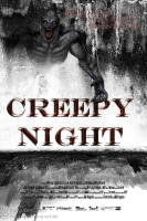 CreepyNightMovie