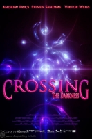 CrossingTheDarknessMovie