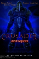 crusaderlordofinquisitionmovie