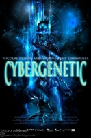 cybergeneticmovie