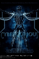 cybergoriousmovie