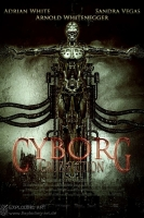 cyborgcruzifictionmovie