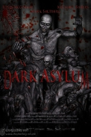 DarkAsylumMovie
