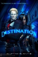 DestinationMovie