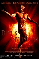 DevilsInvitationMovie