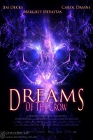 dreamsofthecrowmovie