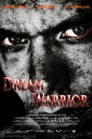 DreamWarriorMovie