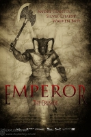 EmperorTheCrusadeMovie