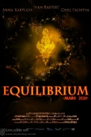 EquilibriumMovie