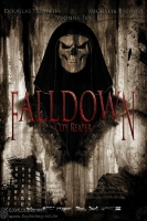 falldownmovie