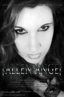 fallenangelmovie