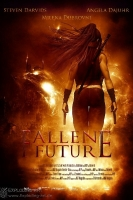 fallenfuturemovie