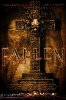 FallenMovie
