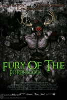 FuryOfTheForestgodMovie