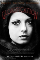 glorificationmovie