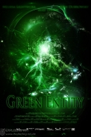 GreenEntityMovie