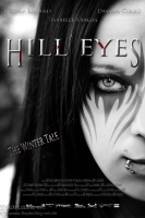 hilleyesmovie