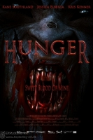 hungermovie